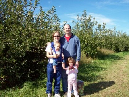 caseys at orchard