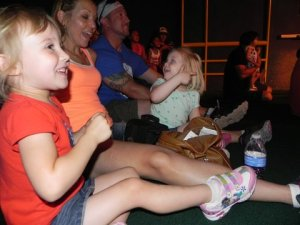 disney_junior_audience