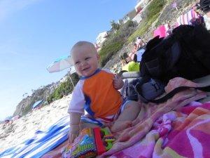 micah_beach