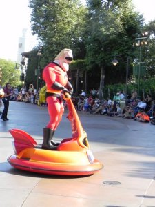 parade_incredibles