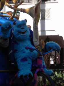 parade_sully