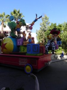 parade_toy_story