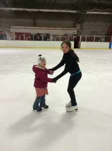 alaina_liz_skating