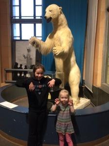 liz_alaina_polar_bear